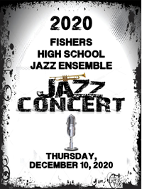 Holiday-Jazz-Program.png