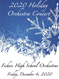 Holiday-Orchestra-Program-Title-(1).png